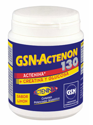 [Juego]Del 1 al infinito - Página 6 Actenon-130-sabor-limon-GSN